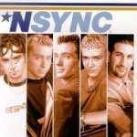 N SYNC (International Version) - N SYNC