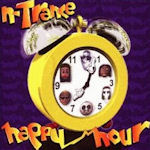 Happy Hour - N-Trance