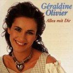 Alles mit Dir - Geraldine Olivier
