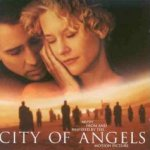 City Of Angels - Soundtrack
