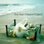 The Definitive Collection - Alan Parsons Project