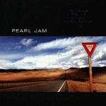 Yield - Pearl Jam