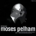Geteiltes Leid I - Moses Pelham