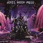 Oceans Of Time - Axel Rudi Pell