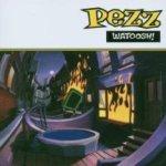 Wattosh! - Pezz