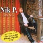 Mit dir - {Nik P.} + Reflex