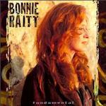 Fundamental - Bonnie Raitt
