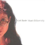 Angels And Electricity - Eddi Reader