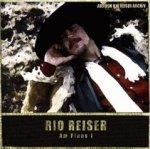 Am Piano I - Rio Reiser