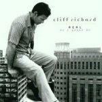 Real As I Wanna Be - Cliff Richard