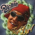 Für Dir - Richie