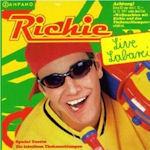 Richie Live Laberei - Richie
