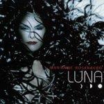 Luna - Marianne Rosenberg