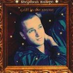 Griff in die Sterne - Stephan Runge