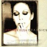 Classics - Jennifer Rush
