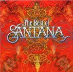 The Best Of Santana - Santana