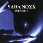 Paradoxx - Sara Noxx
