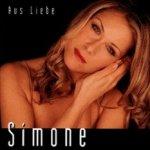 Aus Liebe - Simone