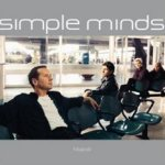 Neapolis - Simple Minds