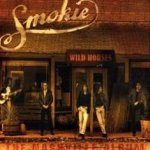 The Nashville Album - Smokie