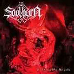Feeding On Angels - Soulburn