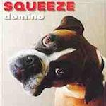 Domino - Squeeze