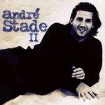 Andre Stade II - Andre Stade