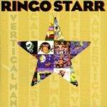 Vertical Man - Ringo Starr
