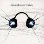 Sly-Fi - Dave Stewart