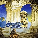 Twilight In Olympus - Symphony X