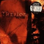 Vovin - Therion