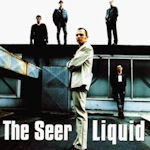 Liquid - Seer (II)