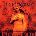 Disclosure In Red - Trail Of Tears