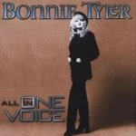 All In One Voice - Bonnie Tyler