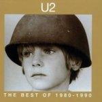 The Best Of 1980 - 1990 - U2