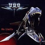 No Limits - U.D.O.