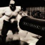 Van Halen III - Van Halen