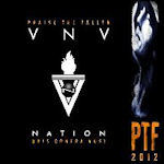 Praise The Fallen - VNV Nation