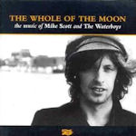 The Whole Of The Moon - The Music Of Mike Scott And The Waterboys - Waterboys