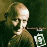 Brecht - Konstantin Wecker