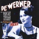 Eine Nacht voller Seligkeit - Pe Werner