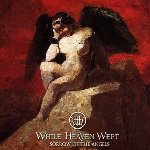 Sorrow Of The Angels - While Heaven Wept