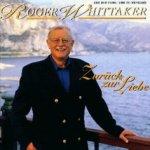 Zurück zur Liebe - Roger Whittaker