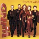 Frischer Wind - Wind
