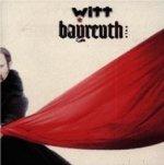 Bayreuth Eins - Witt