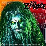 Hellbilly Deluxe - Rob Zombie