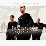 Für morgen - Die 3. Generation