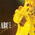 The Lexicon Of Live - ABC