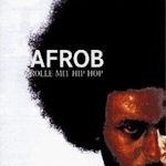 Rolle mit Hip Hop - Afrob