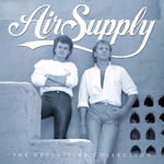 The Definitive Collection - Air Supply